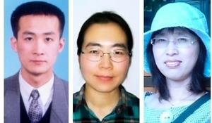 「天之驕子」中國社會一代精英的境遇(2)