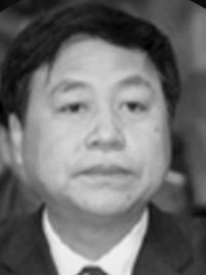 落馬的湖北省司法廳官程穎 曾大肆辦洗腦班