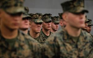 澳洲將建新港口供美軍使用 反制中共擴張