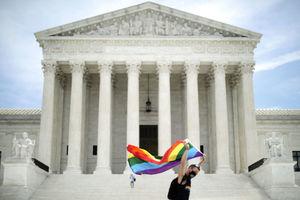 美最高院重新定義「性別」 保守派深感憂慮