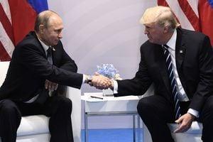 文武:美聯俄反共的形勢或會形成