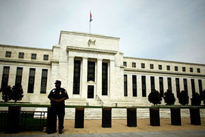 美聯儲降息一碼 年內或不再降息 美股微跌