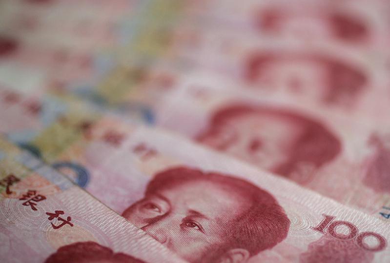 中國在澳投資下降26.8% 創14年新低