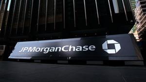 摩根大通要求員工7月重返辦公室上班