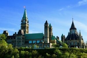 加拿大國會聽證:中共向海外輸出專制