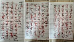 河南洛陽政府強徵土地 村民維權遭打壓
