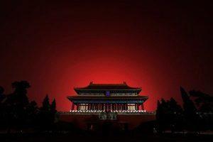 周曉輝:北京近期對美再變臉的三大原因