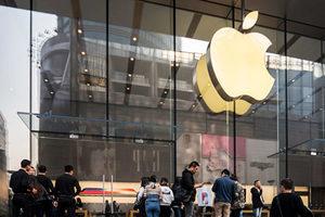 蘋果將生產iPhone 12 擬為「印度製造」