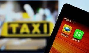 美證管會暫停中企IPO 北京尋求與美溝通