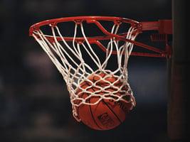 NBA複賽在即 302名球員檢測16人確診