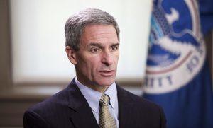 美保守派團體啟動計劃 促選舉公開透明