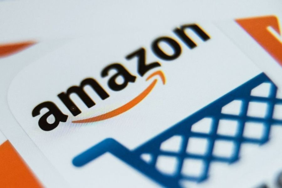 霍利提法案 打擊谷歌亞馬遜等公司巨大權力