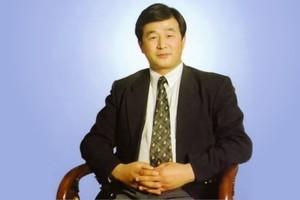 法輪功創始人李洪志先生的傳法故事(一)