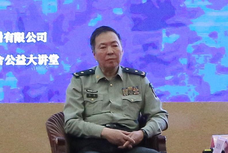 為何對香港步步進逼 中共少將講話透端倪