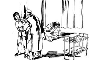 山東大量迫害案例與中共藥物人體實驗