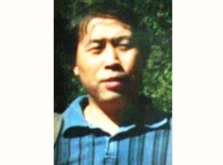 累陷冤獄7年 北京優秀教師再被劫入看守所
