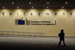 歐盟外交敏感信息遭洩 黑客和中共軍方有關