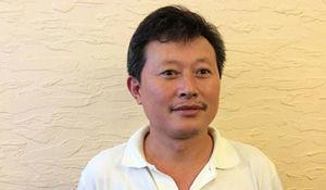 蘇州吳其和案再遭延期 家人籲無罪釋放