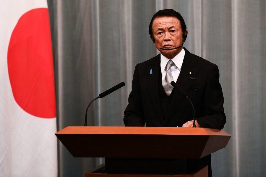 北京能否加入CPTPP日本:需論證資格