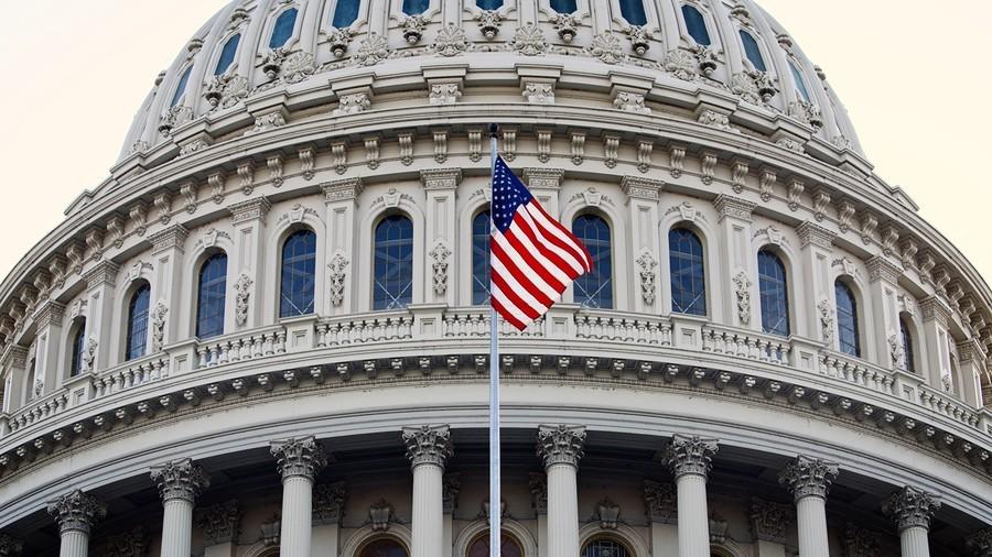 美國會大選 女議員人數或將創紀錄