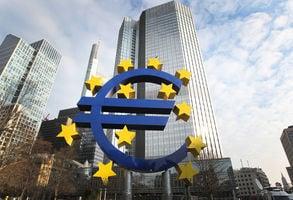 應對中共競爭 歐洲政界人士提倡政府干預