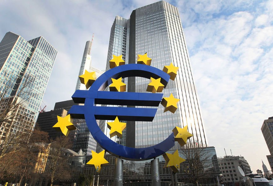 合擊中共 歐盟貿易問題上兩動作支持美國