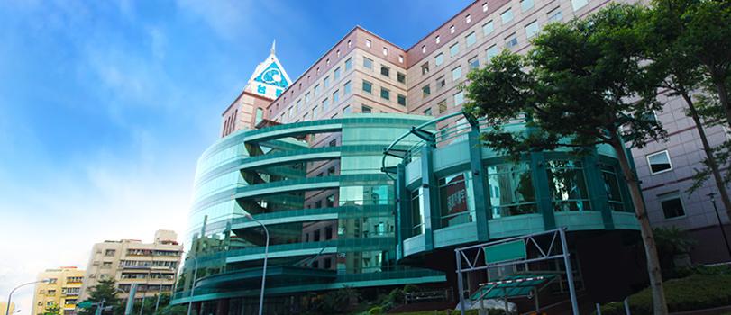 台達電子台北內湖總部。(Hendrywu/維基百科)