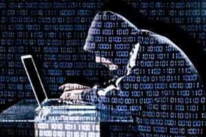 台近九成網攻來自大陸 中共黑客威脅多國資安