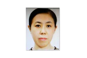 北京法輪功學員周晶被警察破門入室綁架