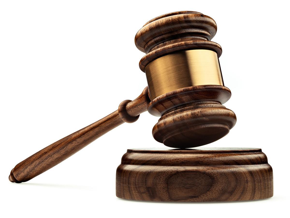 美國參議員湯姆·卡頓(Tom Cotton)所主張的那樣修改《外國主權豁免法》,以便美國公民可以在法院提起訴訟要求賠償損失。只有最嚴厲的經濟處罰,包括讓美國人扣押其資產,才能使中共政府或任何其它國家明白,這種不當行為是一定會受到懲罰的。(Fotolia)