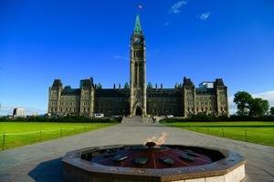 加拿大國會全體通過制止強摘器官法案