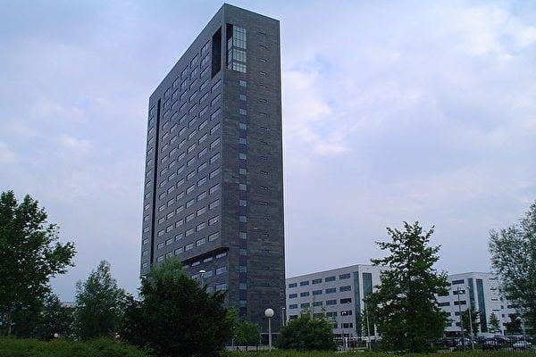 荷蘭安全部門:中共網絡間諜直接威脅經濟
