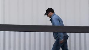 破壞《大紀元》報箱案庭審 加拿大疑犯首次出庭