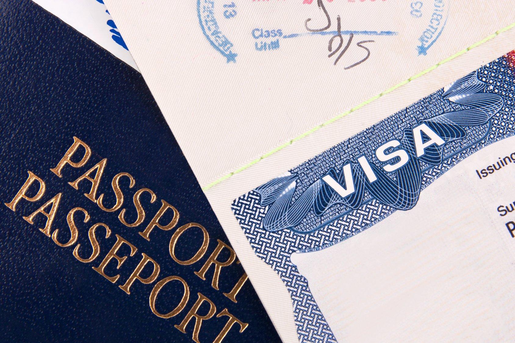 澳廣國家電台(ABC RN)2021年7月30日透露,移民部長霍克(Alex Hawke)已發佈新指示,對符合技術簽證條件的香港公民在申請簽證時,移民局將最優先考慮。(Fotolia)