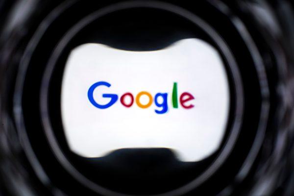 谷歌獨霸數字廣告市場遭澳洲調查