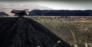 中共禁止進口澳洲煤銅 反致大陸經濟受重挫