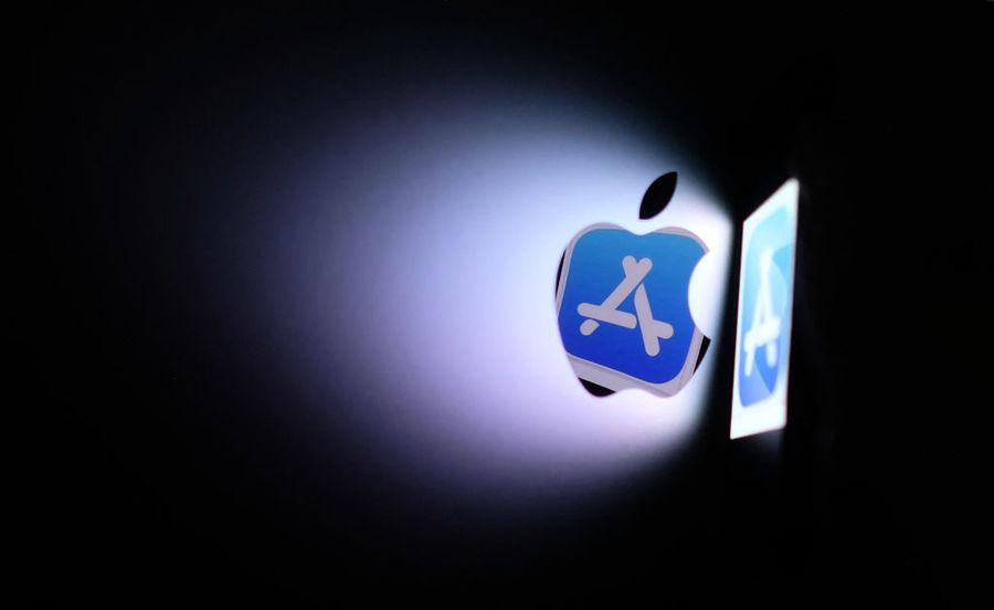 華為失勢 蘋果搶佔大陸高端手機市場
