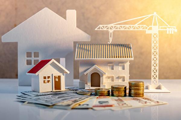 在全球八城鎮買房 有機會免費或獲高額折扣