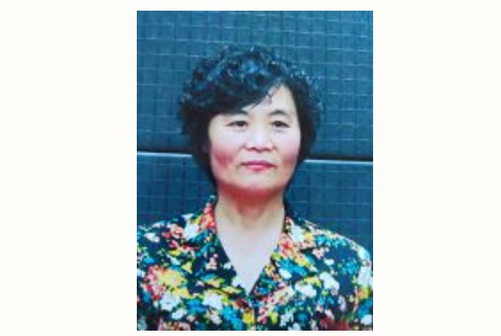 遼寧法輪功學員姜偉被監獄投入精神病院迫害