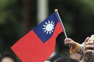中共外交官斐濟台灣雙十酒會鬧事 台灣正式抗議