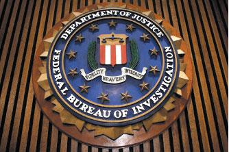 7月24日,美國司法部公佈,一名新加坡華人承認,他在美國從事為中共秘密收集情報的工作,還成功招募美國空軍一名參與F-35戰機項目的文職人員、一名國務院官員和一名五角大樓軍官,為其提供情報。(Getty Images)