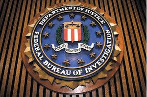 【內幕】中共如何招間諜 竊F-35機密