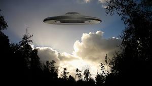 美參議員索要UFO詳細解密報告 釋何信號