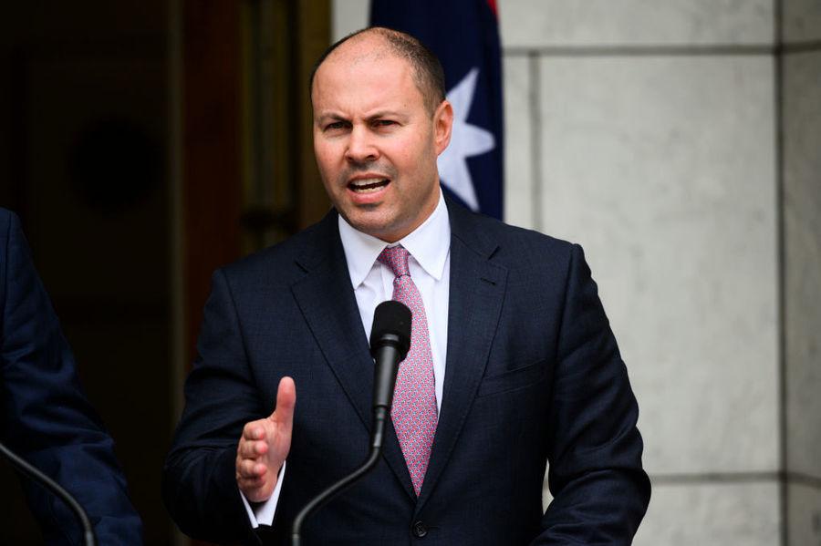 澳財長:谷歌面書向澳洲媒體付費無可避免