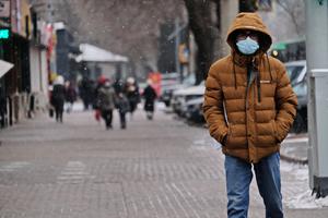 變種病毒症狀有2大改變 感染人群也變化