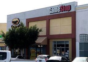 美證交委評估GameStop股潮 承諾保護散戶