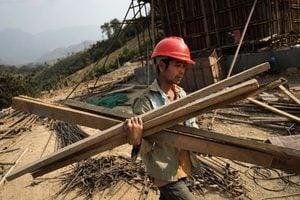 美國計劃在拉丁美洲開展項目 抗衡「一帶一路」