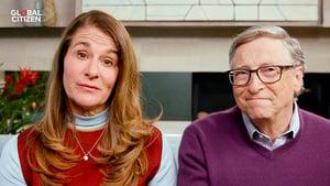 比爾·蓋茨超豪華別墅曝光 梅琳達願住小房子