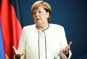中歐峰會9月14日舉行 四大挑戰議題一次看懂