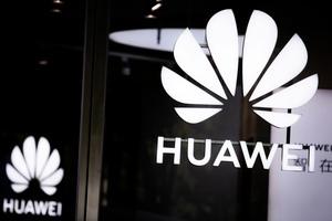 華為擬上海建晶片廠 中共國企營運 業界看衰